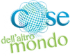 Logo Camondo Viaggi
